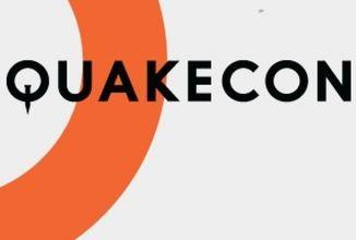 Bethesda ruší 25. ročník QuakeConu. Gamescom bude mít více digitálního obsahu