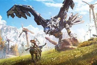 Epic Games jednalo se Sony ohledně převodu PlayStation her na PC