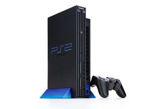 PS2 slaví 20 let, E3 může mít problém, posila pro tvůrce Wasteland, GeForce Now s novými hrami
