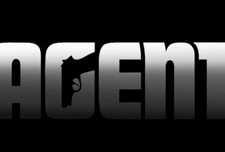 Za zrušení Agenta od Rockstaru mohou z části zákony v Egyptě