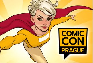 info-podujatie-podujeti-convention-comic-con-prague-praha-2020-multiverzum.png