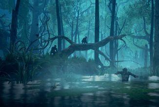 Ancestors: The Humankind Odyssey bude další roční exkluzivitou Epic Games Store