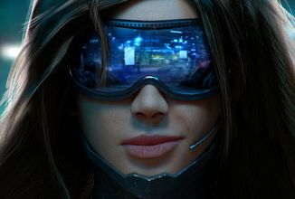 Cyberpunk 2077 v novém traileru vypadá fantasticky