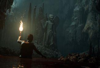 The Dark Pictures Anthology: House of Ashes je spásou i promrhanou šancí