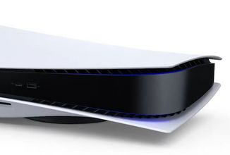 Žádné problémy při výrobě PS5. Sony uklidňuje fanoušky