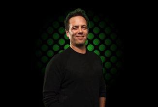 Šéf Xboxu si rýpl do strategie Sony na počítačích