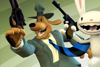 Sam & Max Save the World se vrací v remasteru