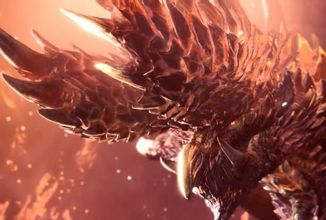 Monster Hunter World: Iceborn čeká spousta nového obsahu
