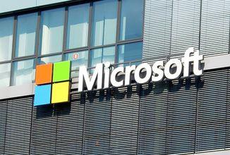 Microsoft se pokusil o banování Xbox účtů hráčů, které sprostě nadávají. Komunita se opět vzbouřila