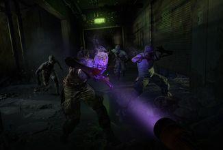 Techland uklidňuje fanoušky Dying Light 2