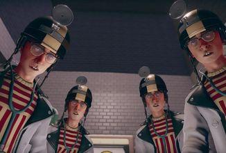 Surgeon Simulator 2 bude mnohem komplexnější než jeho předchůdce