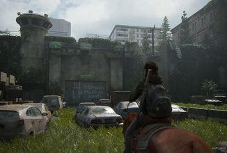 The Last of Us Part 2 má konečně nové datum vydání. Ghost of Tsushima bohužel odloženo