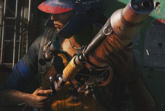 Mapa ve Far Cry 6 bude tou největší v historii série