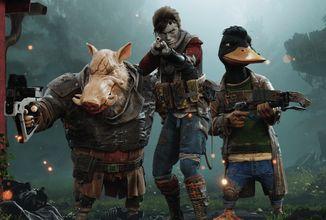 Další hry od Epic Games zdarma a další změny, které nás čekají