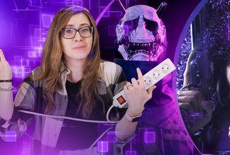 Masivní únik Nvidie naznačuje God of War pro PC!