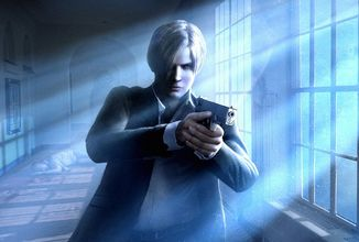Na Netflix mieri seriál Resident Evil. Bude kanonický