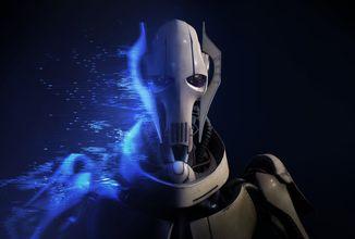 Star Wars: Battlefront 2 dostane novou aktualizaci s novým režimem