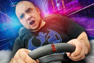 Napraví Need For Speed: Heat pošramocenou reputaci série?