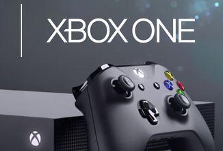 Xbox @ gamescom 2017 - Český komentovaný přenos