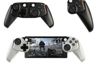 Microsoft pracuje na ovladačích pro mobily a tablety