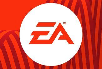EA sa tento rok nezúčastní E3