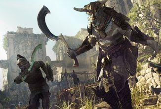 Tvůrci Sniper Elite pokračují ve stylu Uncharted a Lary Croft