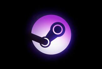 4K je na počítačích hudba budoucnosti, dokazuje Steam