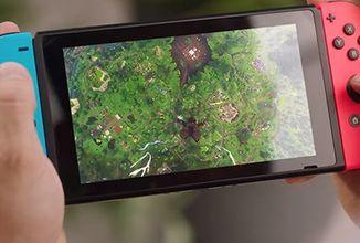 Microsoft se vyjádřil na přístup Sony k cross-platformnímu hraní