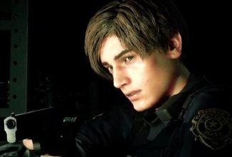 Priania hráčov boli vyslyšané v podobe remaku Resident Evil 2