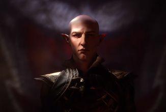 Dragon Age 4.png