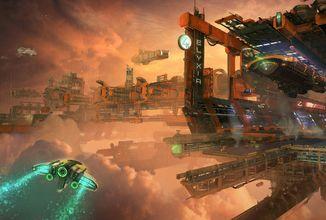 Odklad Cyberpunku 2077 míchá s daty vydání dalších her