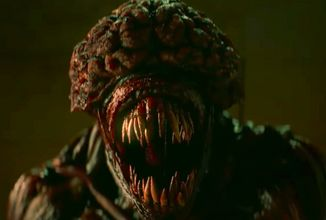 Resident-Evil-Welcome-to-Raccoon-City-trailer-shows-a-monster-with-many-teeth.jpg