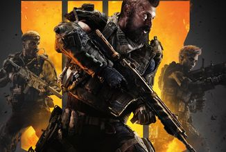 Call of Duty: Black Ops 4 vás zve na mejdan