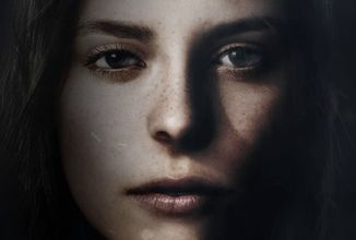 Dokážete se vypořádat se smrtí svého dvojčete v psychologickém hororu Martha Is Dead?