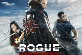 Tvůrci Paladins a Realm Royale oznámili týmovou střílečku Rogue Company
