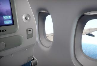 Zapomeňte na Microsoft Flight Simulator - představuje se hra Airplane Mode