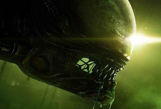 Vývojáři Alien: Isolation kutí něco zbrusu nového