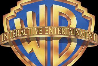 Společnost AT&T údajně plánuje prodat herní divizi Warner Bros. za 4 miliardy dolarů