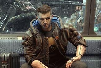 Cyberpunk 2077 znovu odložen. Hra nevyjde v září, ale až v listopadu