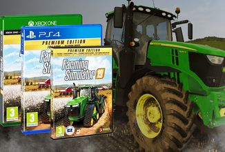 farming_simulator.png