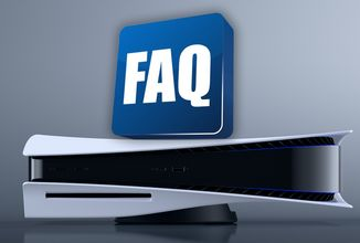 indian_template_2020.png