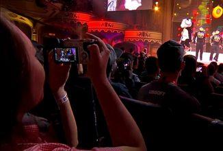 Jak vypadala letošní konference Ubisoftu