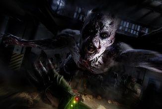 Techland kromě Dying Light 2 pracuje na velkém RPG ve fantasy světě