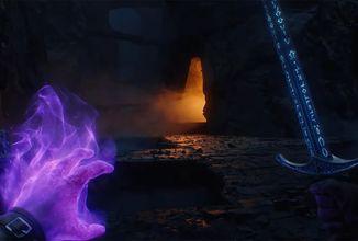 Obsidian představili nové RPG s názvem Avowed a vydávají Grounded