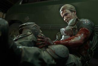 Nedávné úniky o Resident Evil 8: Village potvrzují i další zdroje
