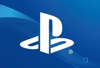 PlayStation 5 vyjde o Vánocích 2020 s novým ovladačem, který vás více ponoří do hry