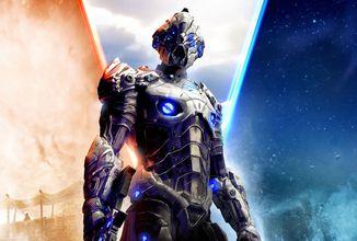 Adrenalinový trailer představuje akční RPG titul Elex 2