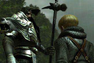 Kingdom Under Fire: Crusaders přichází na PC