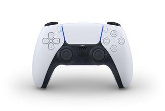 Zajímavá funkce v PS5 vám umožní se přímo z menu dostat do určité části hry