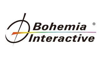 Tencent koupil menšinový podíl českého studia Bohemia Interactive